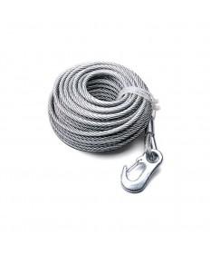 Câble pour treuil AL-KO...