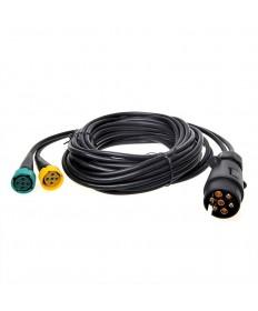Faisceau cable 5M avec...