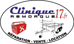 Cliniqueremorque17.fr